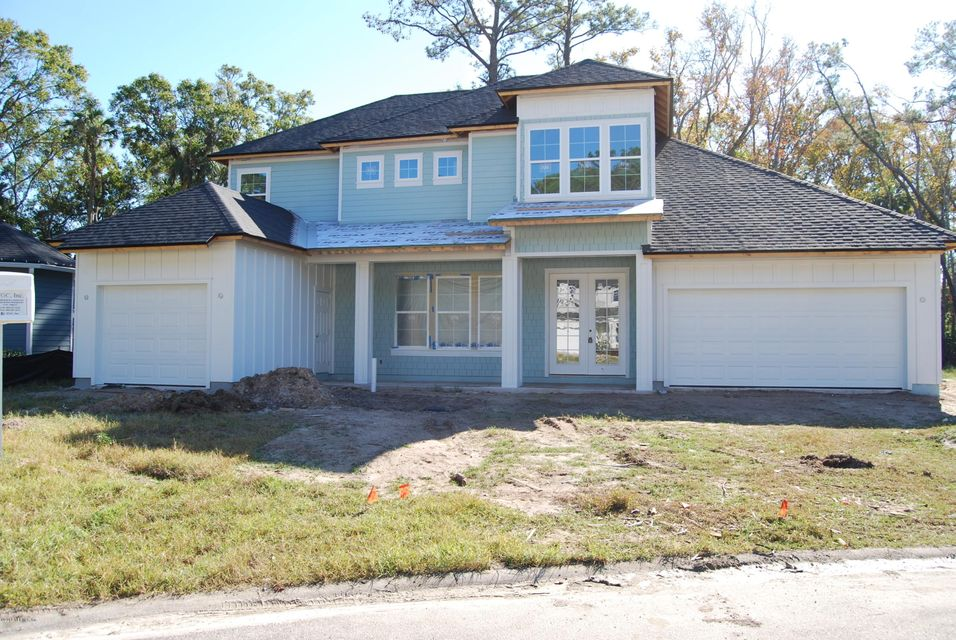 15 PRESERVE ISLAND,PONTE VEDRA BEACH,FLORIDA 32082,4 Bedrooms Bedrooms,3 BathroomsBathrooms,Residential - single family,PRESERVE ISLAND,857582