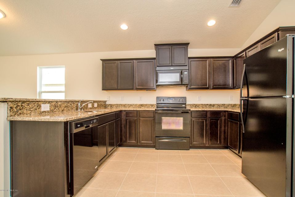 3119 HOLLY GREEN,GREEN COVE SPRINGS,FLORIDA 32043,4 Bedrooms Bedrooms,2 BathroomsBathrooms,Residential - single family,HOLLY GREEN,857501