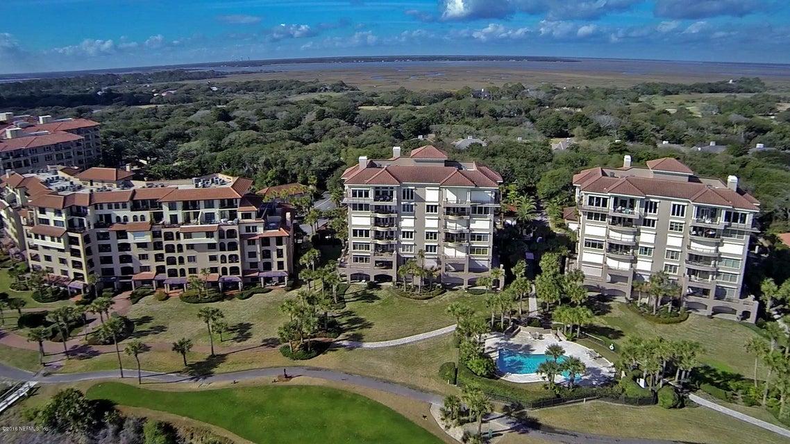 1662 SEA DUNES,FERNANDINA BEACH,FLORIDA 32034,2 Bedrooms Bedrooms,2 BathroomsBathrooms,Residential - condos/townhomes,SEA DUNES,857513