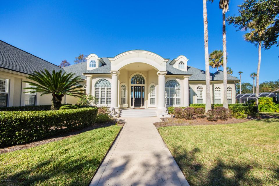 24412 HARBOUR VIEW DR, PONTE VEDRA BEACH, FL 32082