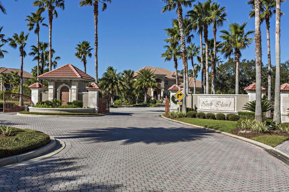 429 ROYAL TERN,JACKSONVILLE BEACH,FLORIDA 32250,5 Bedrooms Bedrooms,6 BathroomsBathrooms,Residential - single family,ROYAL TERN,857555