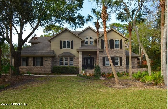 7560 FOUNDERS,PONTE VEDRA BEACH,FLORIDA 32082,5 Bedrooms Bedrooms,4 BathroomsBathrooms,Residential - single family,FOUNDERS,857556