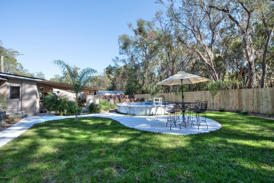 205 WALBURG,GREEN COVE SPRINGS,FLORIDA 32043,3 Bedrooms Bedrooms,2 BathroomsBathrooms,Residential - single family,WALBURG,857402