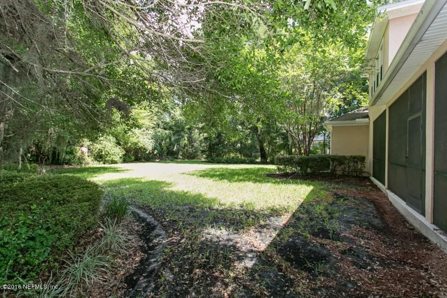 1648 DOVER HILL,JACKSONVILLE,FLORIDA 32225,4 Bedrooms Bedrooms,4 BathroomsBathrooms,Residential - single family,DOVER HILL,857568