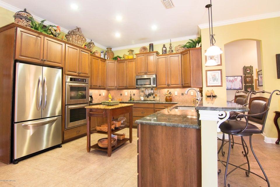 617 MCKENZIE OAK,ST AUGUSTINE,FLORIDA 32095,5 Bedrooms Bedrooms,4 BathroomsBathrooms,Residential - single family,MCKENZIE OAK,857566