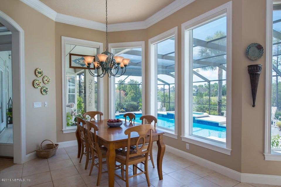 342 ROYAL TERN,PONTE VEDRA BEACH,FLORIDA 32082,5 Bedrooms Bedrooms,6 BathroomsBathrooms,Residential - single family,ROYAL TERN,857604