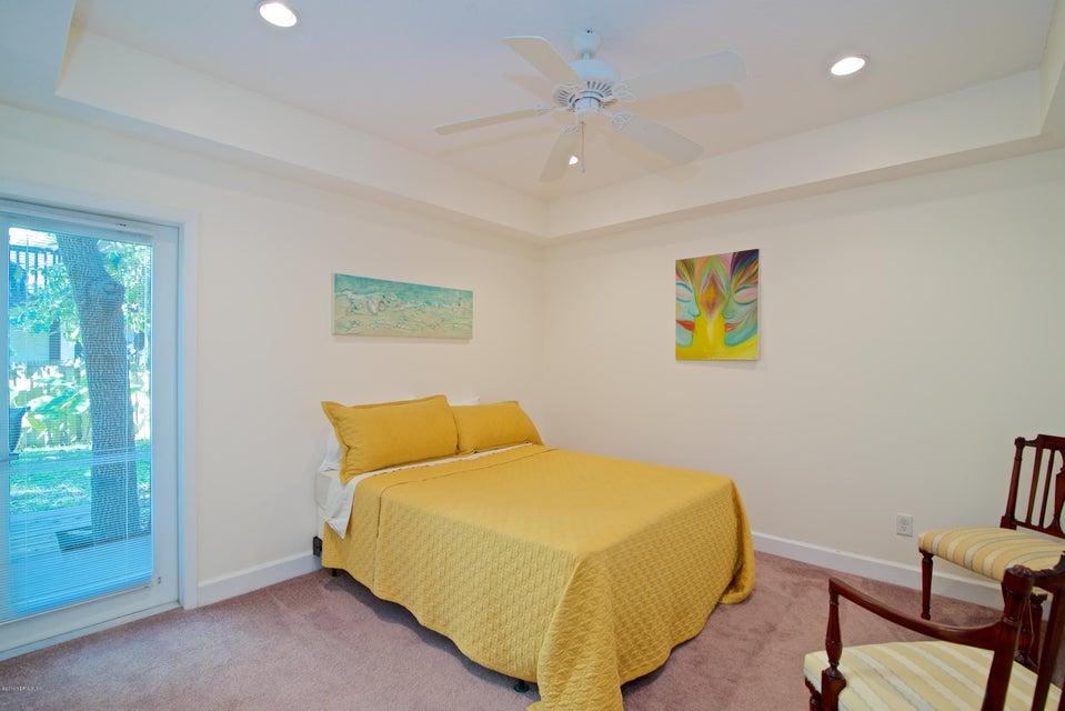 77 19TH,ATLANTIC BEACH,FLORIDA 32233,3 Bedrooms Bedrooms,2 BathroomsBathrooms,Residential - single family,19TH,857614