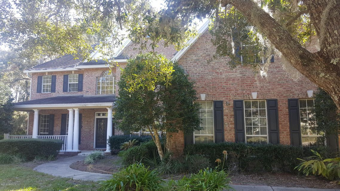 432 LAKEWOOD RUN DR, PONTE VEDRA BEACH, FL 32082