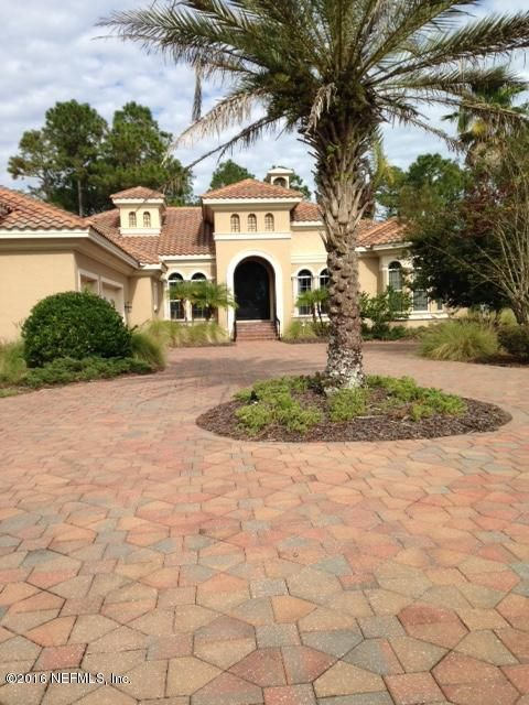116 RIVER,ST AUGUSTINE,FLORIDA 32095,3 Bedrooms Bedrooms,4 BathroomsBathrooms,Residential - single family,RIVER,857713