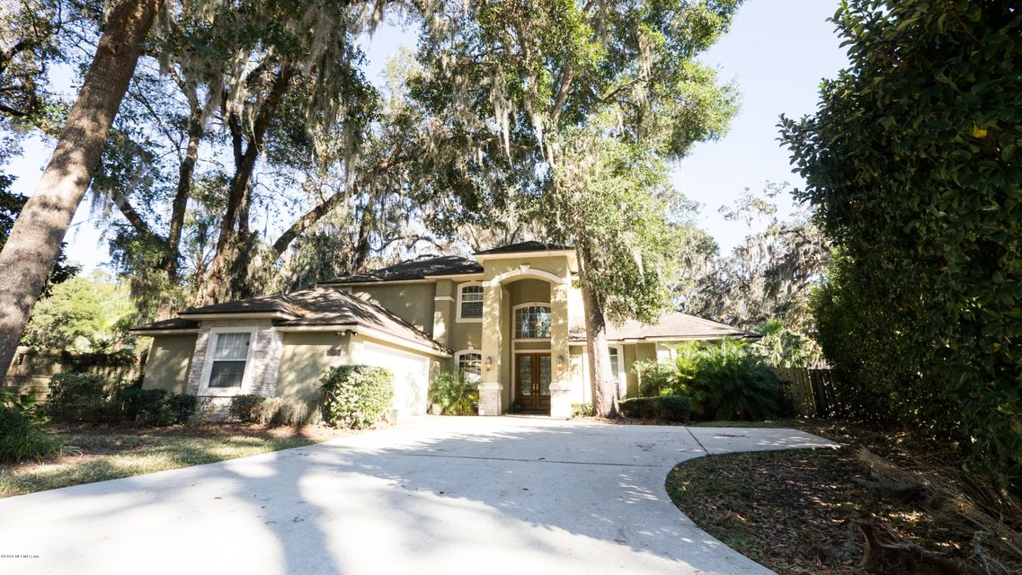 2602 LOIS,JACKSONVILLE BEACH,FLORIDA 32250,4 Bedrooms Bedrooms,2 BathroomsBathrooms,Residential - single family,LOIS,858151