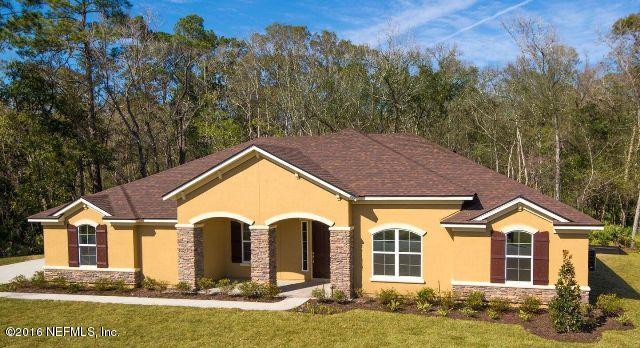 616 STERNWHEEL,ST JOHNS,FLORIDA 32259,3 Bedrooms Bedrooms,2 BathroomsBathrooms,Residential - single family,STERNWHEEL,857758