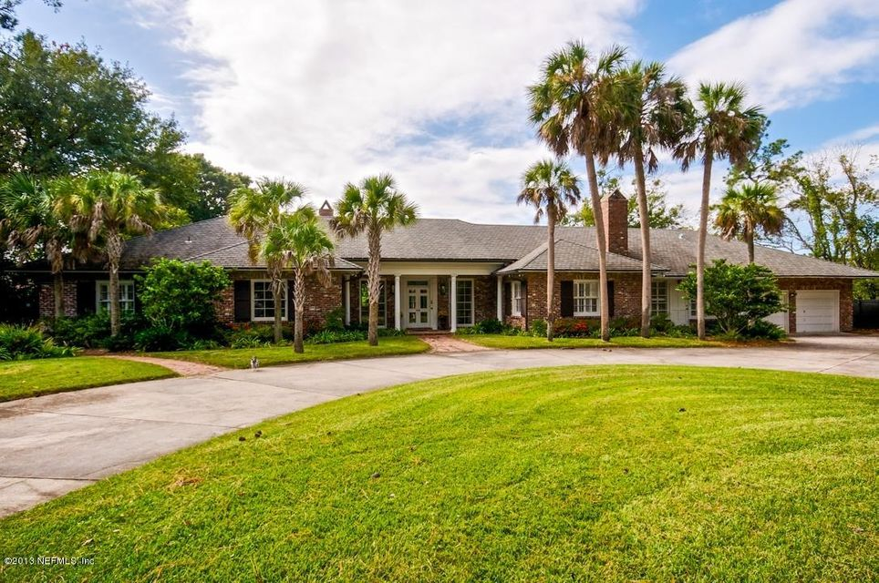 5050 YACHT CLUB,JACKSONVILLE,FLORIDA 32210,4 Bedrooms Bedrooms,5 BathroomsBathrooms,Residential - single family,YACHT CLUB,857766