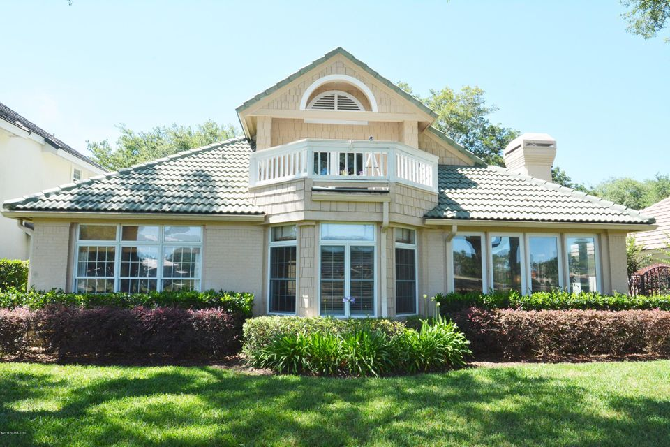 172 LAUREL LN, PONTE VEDRA BEACH, FL 32082