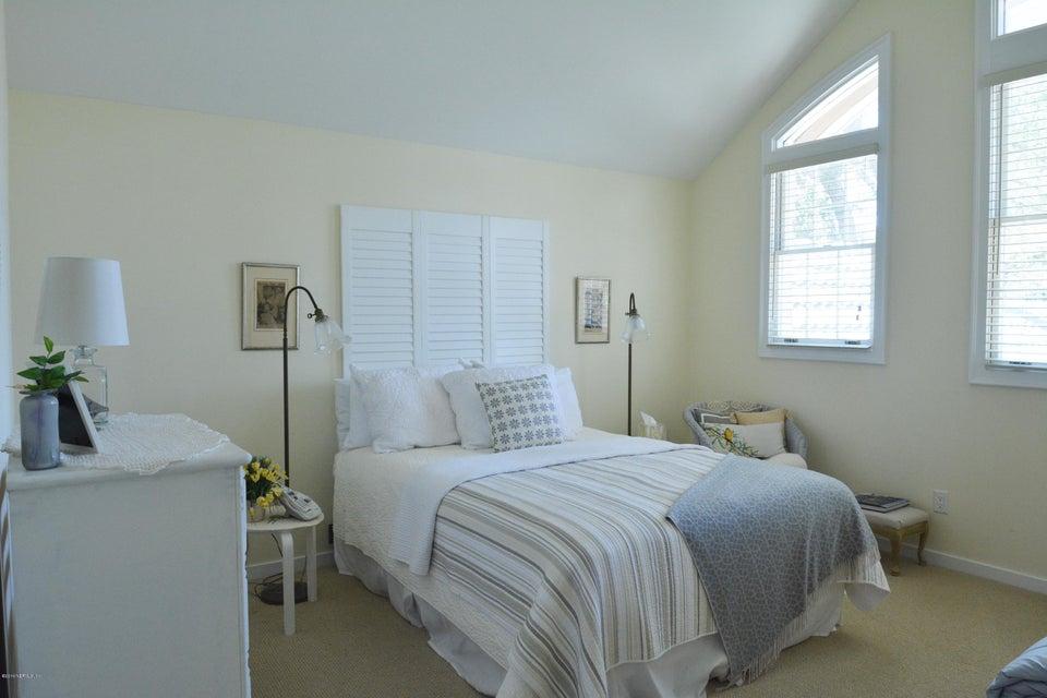 172 LAUREL,PONTE VEDRA BEACH,FLORIDA 32082,3 Bedrooms Bedrooms,3 BathroomsBathrooms,Residential - single family,LAUREL,857777