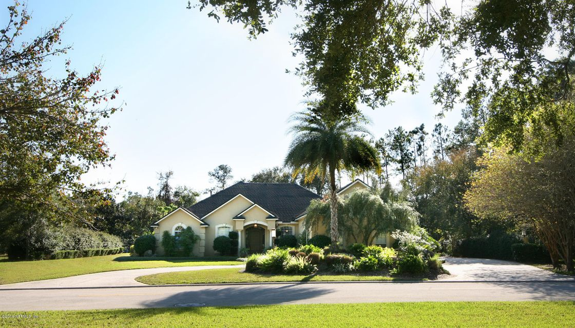8476 STABLES,JACKSONVILLE,FLORIDA 32256,4 Bedrooms Bedrooms,4 BathroomsBathrooms,Residential - single family,STABLES,857857