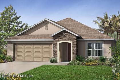 3163 ANGORA BAY,MIDDLEBURG,FLORIDA 32068,4 Bedrooms Bedrooms,2 BathroomsBathrooms,Residential - single family,ANGORA BAY,857854
