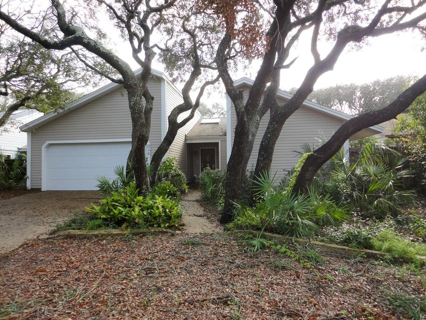 310 20TH,ATLANTIC BEACH,FLORIDA 32233,3 Bedrooms Bedrooms,2 BathroomsBathrooms,Residential - single family,20TH,857890