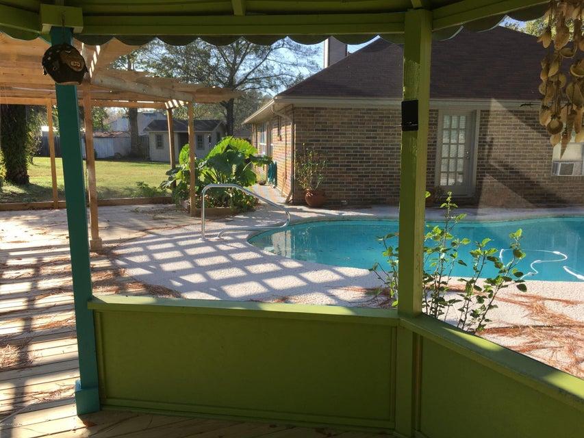 832 WICKLOW,ORANGE PARK,FLORIDA 32065,4 Bedrooms Bedrooms,2 BathroomsBathrooms,Residential - single family,WICKLOW,857953