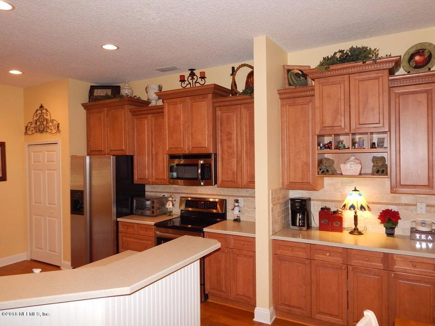2376 COUNTRY SIDE,FLEMING ISLAND,FLORIDA 32003,4 Bedrooms Bedrooms,3 BathroomsBathrooms,Residential - single family,COUNTRY SIDE,857925
