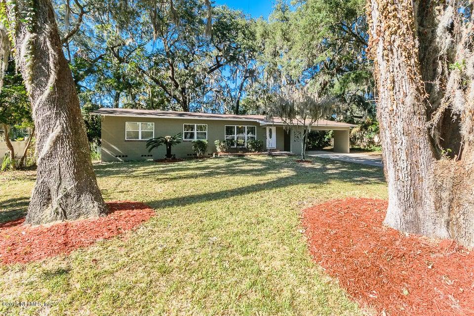 1742 ORMOND,JACKSONVILLE,FLORIDA 32225,3 Bedrooms Bedrooms,2 BathroomsBathrooms,Residential - single family,ORMOND,857934