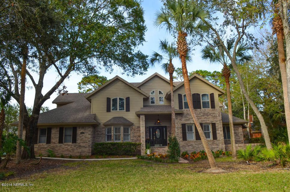 7560 FOUNDERS WAY, PONTE VEDRA BEACH, FL 32082