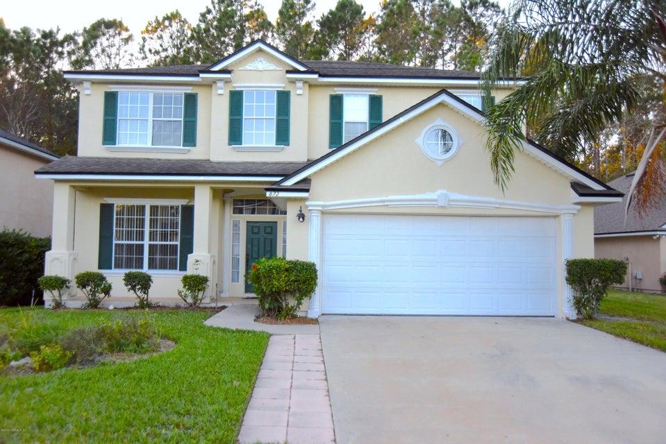 872 CANDLEBARK,JACKSONVILLE,FLORIDA 32225,4 Bedrooms Bedrooms,2 BathroomsBathrooms,Residential - single family,CANDLEBARK,857942