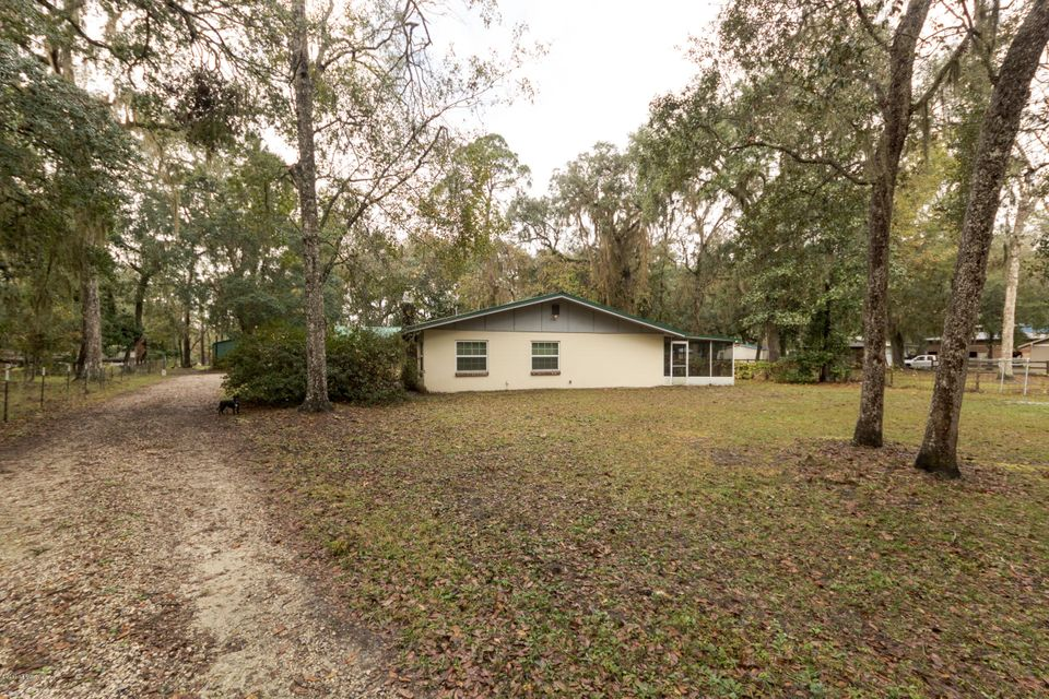 6625 COLLIER,ST AUGUSTINE,FLORIDA 32092,2 Bedrooms Bedrooms,2 BathroomsBathrooms,Residential - single family,COLLIER,857888