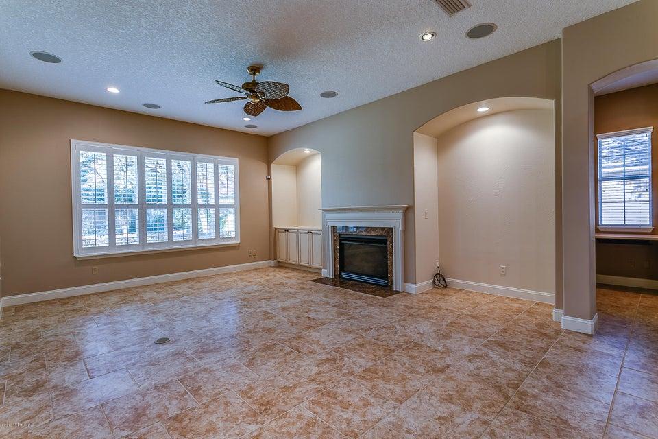 1884 OAKCHIME,ORANGE PARK,FLORIDA 32065,4 Bedrooms Bedrooms,3 BathroomsBathrooms,Residential - single family,OAKCHIME,857959