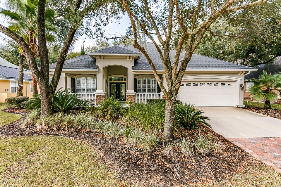 1884 OAKCHIME,ORANGE PARK,FLORIDA 32065,4 Bedrooms Bedrooms,3 BathroomsBathrooms,Residential - single family,OAKCHIME,857959