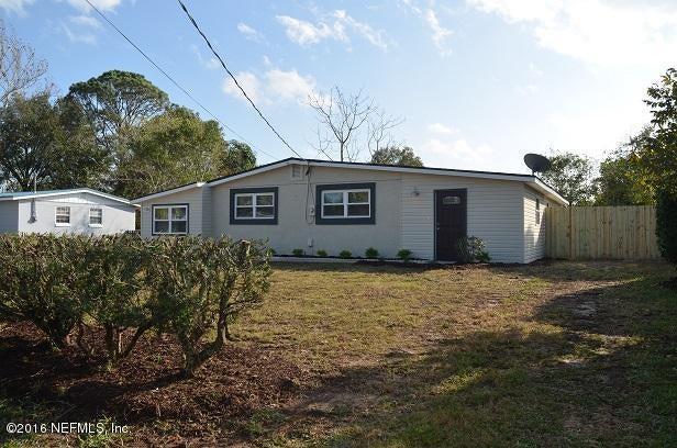 736 AMBERJACK,ATLANTIC BEACH,FLORIDA 32233,3 Bedrooms Bedrooms,2 BathroomsBathrooms,Residential - single family,AMBERJACK,857960