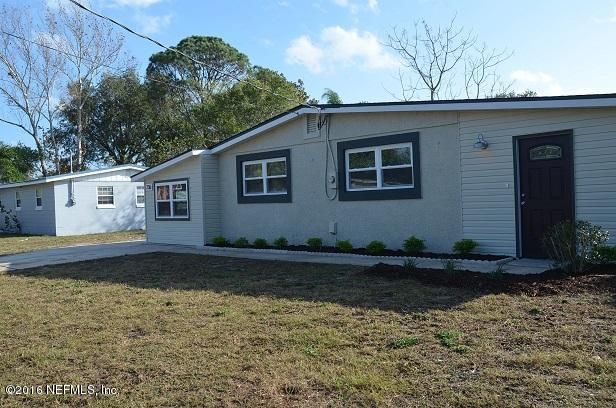 736 AMBERJACK,ATLANTIC BEACH,FLORIDA 32233,3 Bedrooms Bedrooms,2 BathroomsBathrooms,Residential - single family,AMBERJACK,857960
