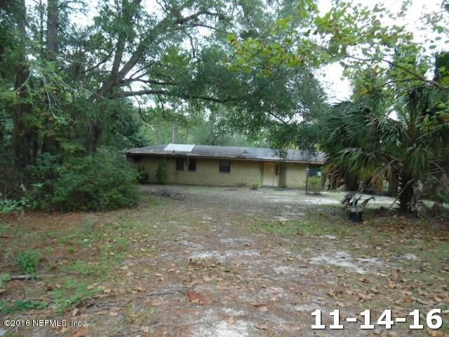 133 OLDS,HAWTHORNE,FLORIDA 32640,3 Bedrooms Bedrooms,1 BathroomBathrooms,Residential - single family,OLDS,857995