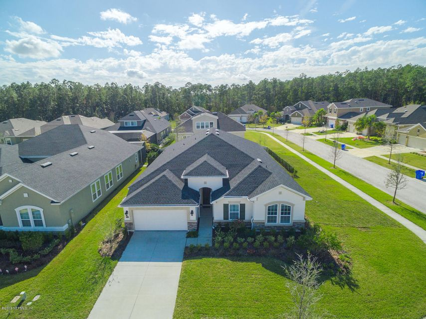 16 MAGNOLIA BEACH,PONTE VEDRA,FLORIDA 32081,4 Bedrooms Bedrooms,3 BathroomsBathrooms,Residential - single family,MAGNOLIA BEACH,858099