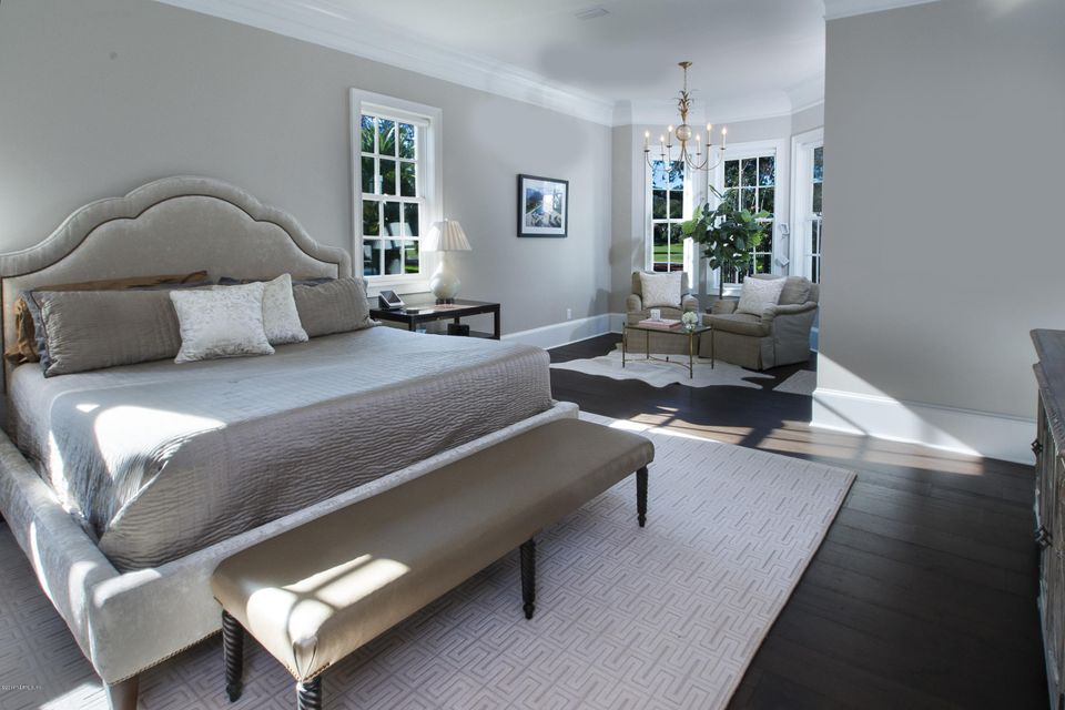 146 MUIRFIELD,PONTE VEDRA BEACH,FLORIDA 32082,5 Bedrooms Bedrooms,6 BathroomsBathrooms,Residential - single family,MUIRFIELD,858027