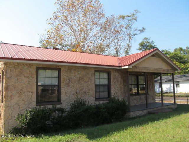 9074 5TH,JACKSONVILLE,FLORIDA 32208,4 Bedrooms Bedrooms,2 BathroomsBathrooms,Residential - single family,5TH,858014