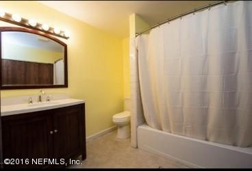 105 25TH,JACKSONVILLE,FLORIDA 32206,2 Bedrooms Bedrooms,2 BathroomsBathrooms,Residential - single family,25TH,858082
