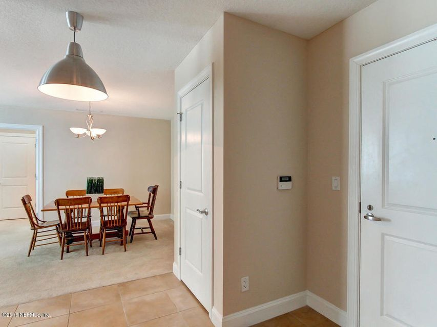 1431 RIVERPLACE,JACKSONVILLE,FLORIDA 32207,2 Bedrooms Bedrooms,2 BathroomsBathrooms,Residential - condos/townhomes,RIVERPLACE,858089