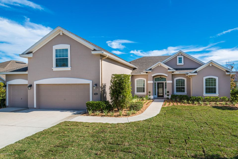 216 HOLLAND,ST AUGUSTINE,FLORIDA 32095,4 Bedrooms Bedrooms,3 BathroomsBathrooms,Residential - single family,HOLLAND,858141