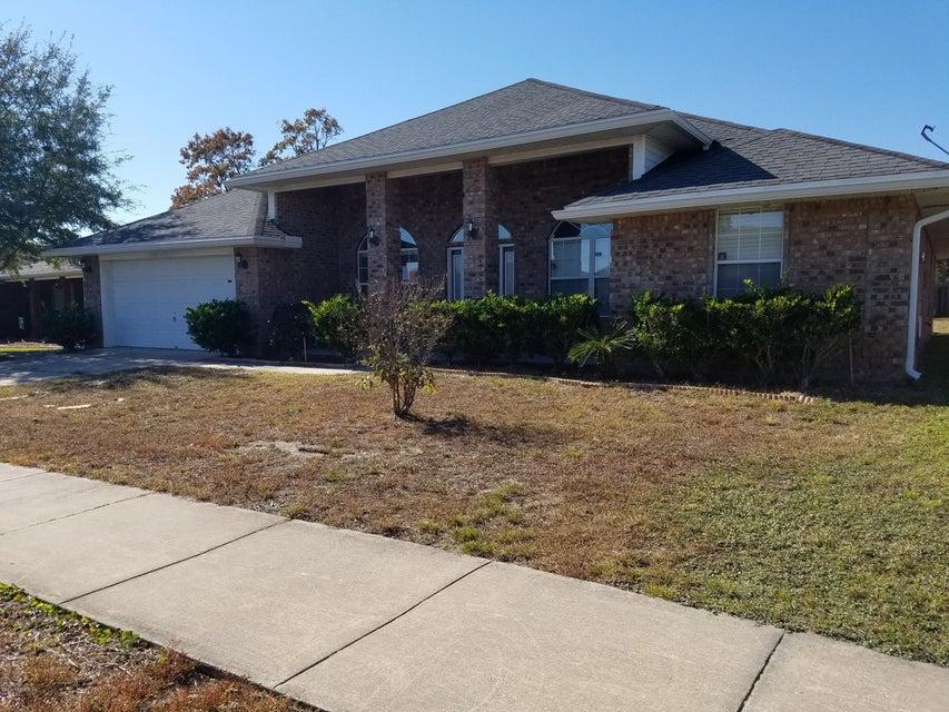 3229 SILVERADO,GREEN COVE SPRINGS,FLORIDA 32043,4 Bedrooms Bedrooms,2 BathroomsBathrooms,Residential - single family,SILVERADO,858123