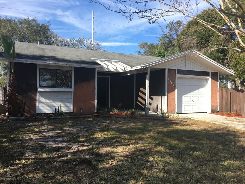 2190 FAIRWAY VILLAS,ATLANTIC BEACH,FLORIDA 32233,3 Bedrooms Bedrooms,2 BathroomsBathrooms,Residential - single family,FAIRWAY VILLAS,858156