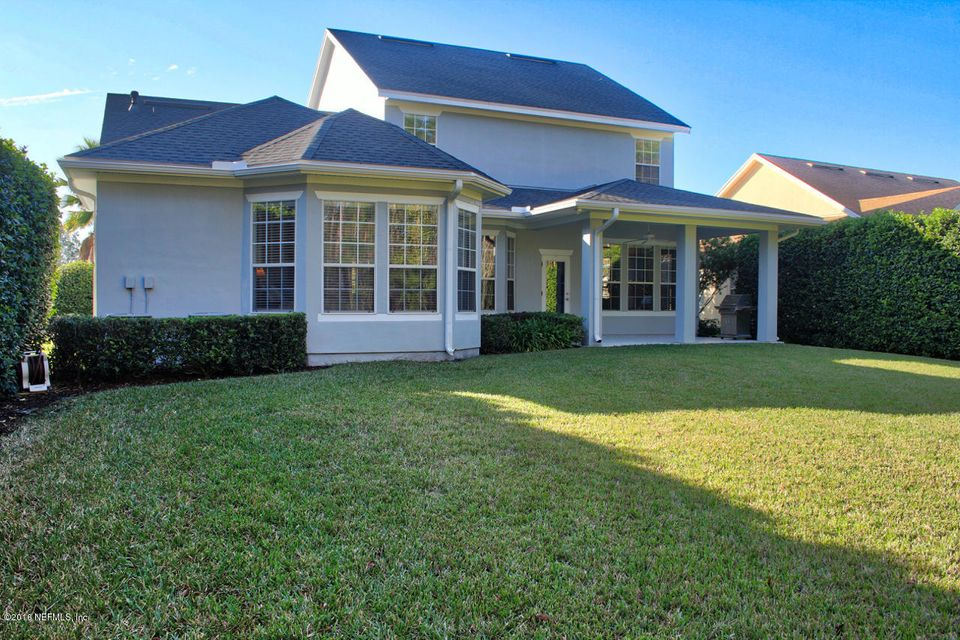 2120 FOX TAIL,ST AUGUSTINE,FLORIDA 32092,5 Bedrooms Bedrooms,3 BathroomsBathrooms,Residential - single family,FOX TAIL,858389