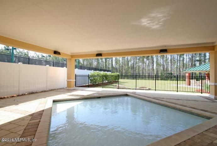 1100 PAWNEE,ST JOHNS,FLORIDA 32259,4 Bedrooms Bedrooms,3 BathroomsBathrooms,Residential - single family,PAWNEE,858316