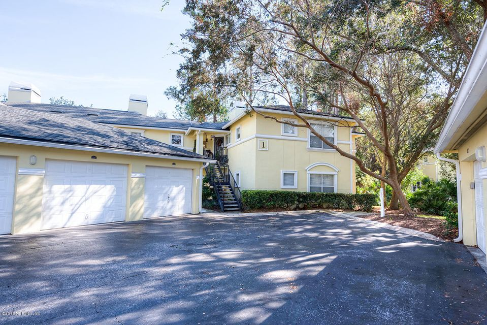 1800 THE GREENS,JACKSONVILLE BEACH,FLORIDA 32250,3 Bedrooms Bedrooms,2 BathroomsBathrooms,Residential - condos/townhomes,THE GREENS,858272