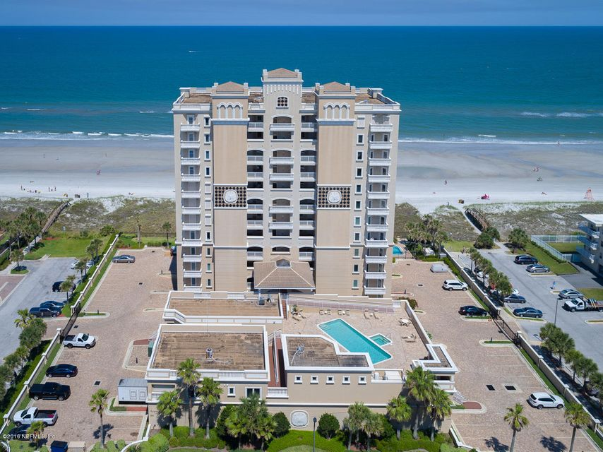 1201 1ST,JACKSONVILLE BEACH,FLORIDA 32250,2 Bedrooms Bedrooms,2 BathroomsBathrooms,Residential - condos/townhomes,1ST,858293
