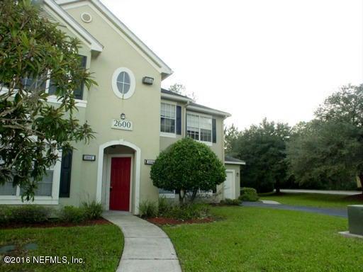 1717 COUNTY ROAD 220,FLEMING ISLAND,FLORIDA 32003,3 Bedrooms Bedrooms,2 BathroomsBathrooms,Residential - condos/townhomes,COUNTY ROAD 220,858571