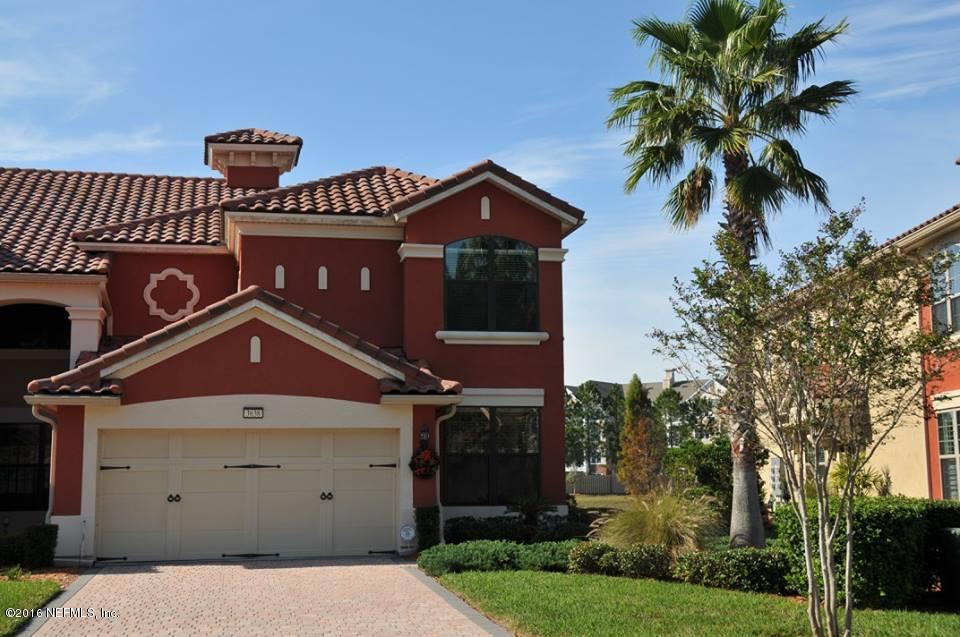 3638 CASITAS,JACKSONVILLE,FLORIDA 32224,3 Bedrooms Bedrooms,2 BathroomsBathrooms,Residential - townhome,CASITAS,858359
