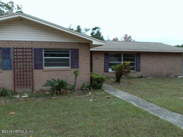 201 CITRA,PALATKA,FLORIDA 32177,3 Bedrooms Bedrooms,2 BathroomsBathrooms,Residential - single family,CITRA,858322