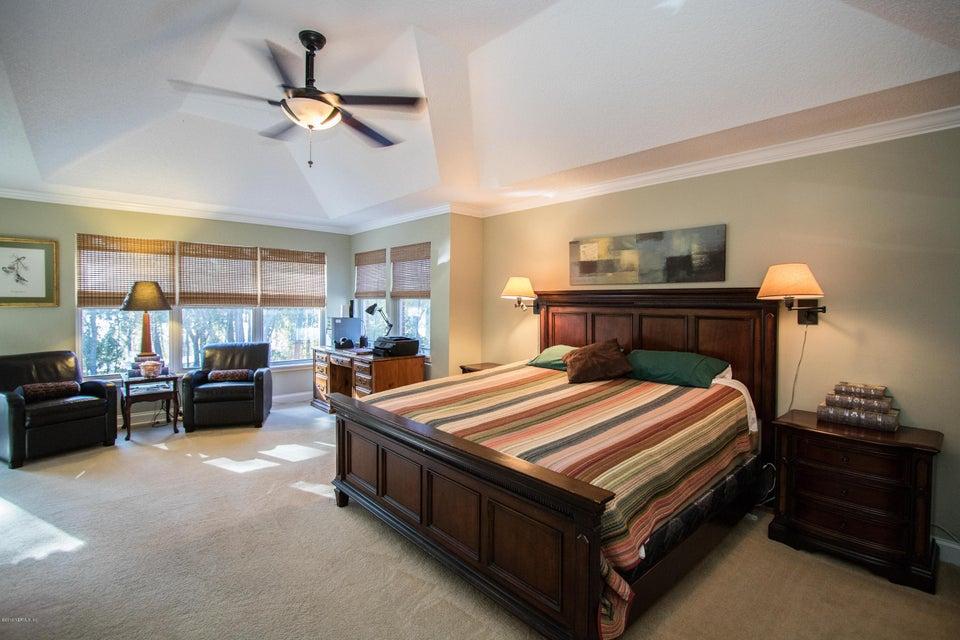 2185 HARBOR LAKE,FLEMING ISLAND,FLORIDA 32003,5 Bedrooms Bedrooms,4 BathroomsBathrooms,Residential - single family,HARBOR LAKE,858392