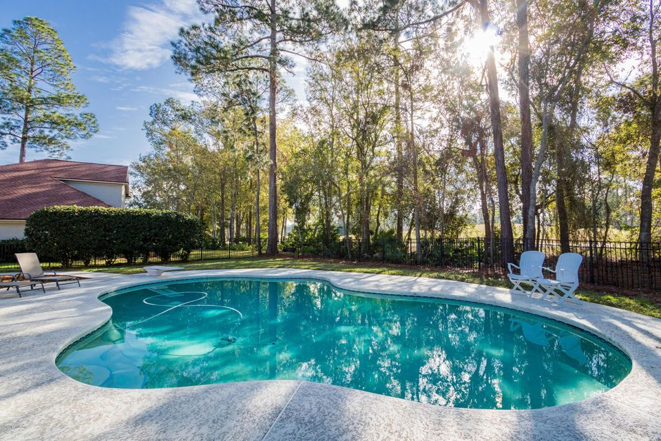 2185 HARBOR LAKE,FLEMING ISLAND,FLORIDA 32003,5 Bedrooms Bedrooms,4 BathroomsBathrooms,Residential - single family,HARBOR LAKE,858392