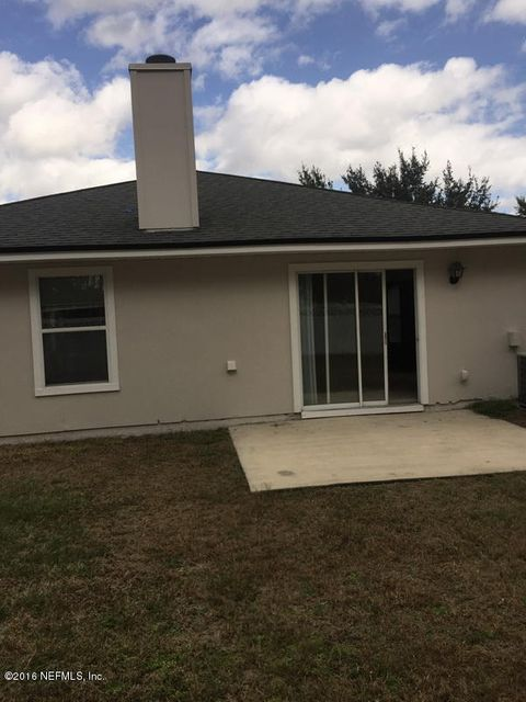 684 SOUTHLAND LN, ORANGE PARK, FL 32065